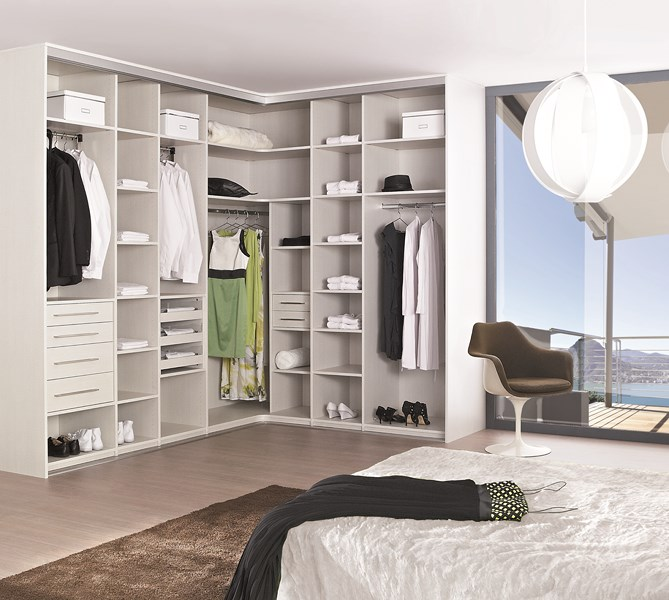 dressing portes. Black Bedroom Furniture Sets. Home Design Ideas